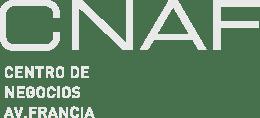 CNAF - Centro de Oficinas y Despachos en Valencia